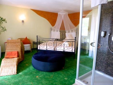 wachstum bei den logis hotels 82 neue mitglieder. Black Bedroom Furniture Sets. Home Design Ideas