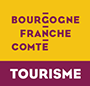 Burgund-Franche-Comté: neuer deutschsprachiger Internetauftritt