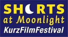 Kurzfilm-Festival at Moonlight