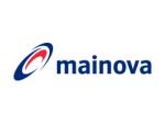 Mainova unterstützt Junges Museum