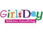 Girls' Day 2018: Erlebnistag in der Stadtbahn-Zentralwerkstatt