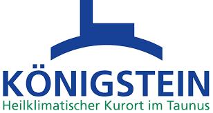 Königstein, Maßnahmen beginnen am Woogtalweiher