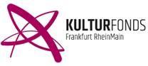 Kulturfonds Frankfurt RheinMain fördert 11 neue Projekte