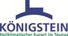 Königstein: Kindergarten kann kommen: Hardtberg-Vertrag wird unterzeichnet