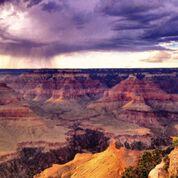 UNESCO-Sehenswürdigkeiten in Arizona