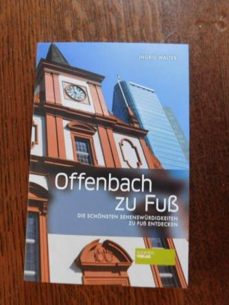 Offenbacher Witze