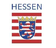 """Hessischen Kommunen steht das """"besondere Behördenpostfach"""" zur Verfügung"""