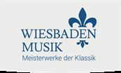 """Lang Lang spielt Bachs """"Goldberg-Variationen"""" am 1. März im Kurhaus Wiesbaden"""