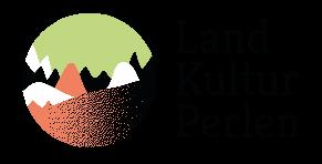 LandKulturPerlen hessenweit aktives Netzwerk der regionalen Kultur